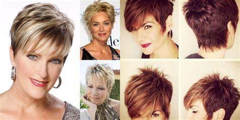come portare i capelli a 40 anni 40 modi di pettinare i capelli per le 50 foto e
