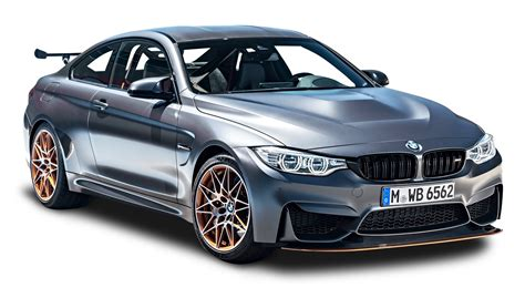 bmw car png bmw m4 png new cars gallery