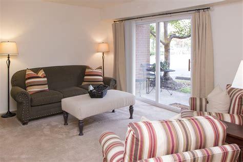 forestbrook apartments apartments lynchburg va