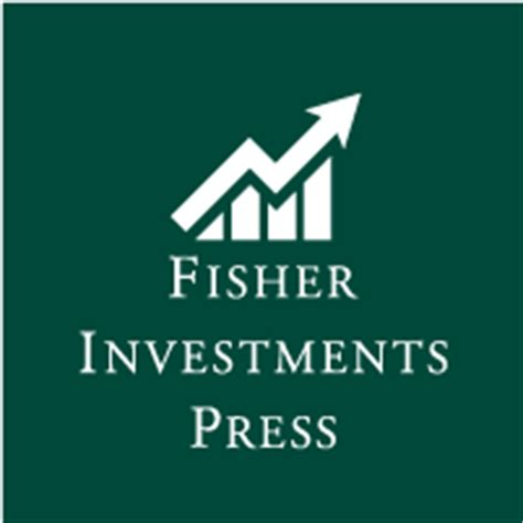 Fisher Investments About Us Related Keywords - Fisher ...