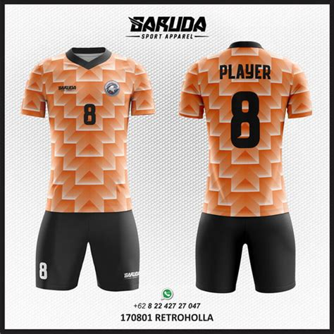 desain kaos futsal online tempat bikin desain kaos futsal sendiri online berkualitas