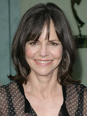 photos of sally fields hair sally fields fields and beach waves on pinterest
