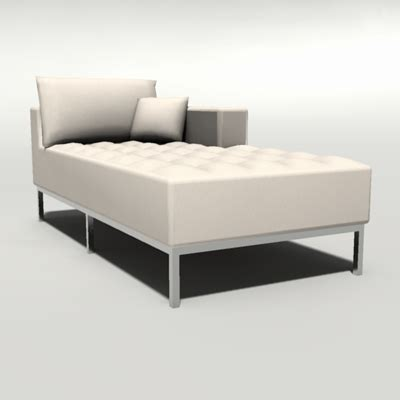 carter sectional carter sectional 3d model formfonts 3d models textures