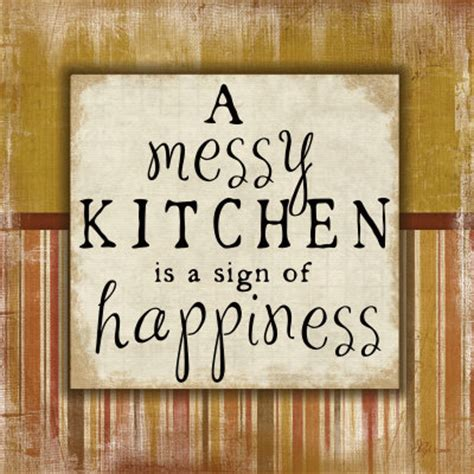 kitchen quotes and sayings quotesgram