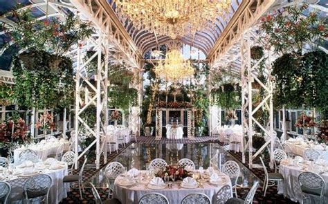bridal shower locations morristown nj the hotel morristown nj the best place to an indoor wedding that feels like