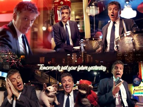 You To The Late Show With Craig Ferguson Tonight 2 by Late Late Show With Craig Ferguson Images The Late Late