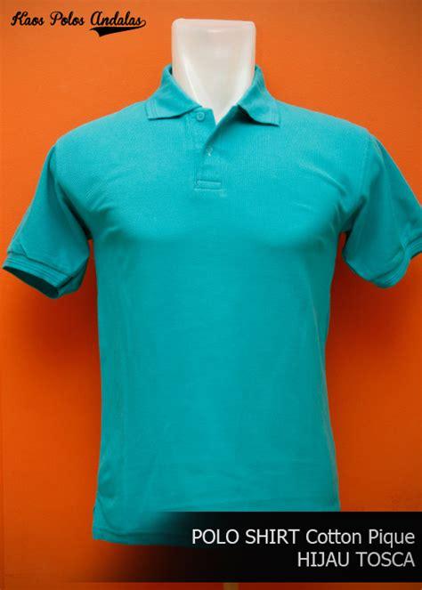 Kaos Polo Cotton Pique Ukuran M Tanpa Label grosir polo shirt polos polo shirt polos kaos polo polos kaos kerah polos lacoste polos