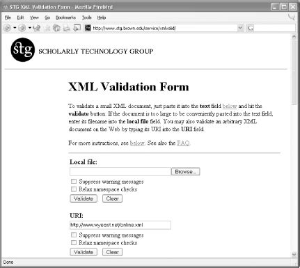xml viewer tutorial online xml tutorial image search results
