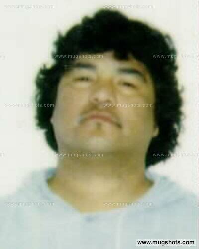 Norte County Court Records Henry Mendez Mugshot Henry Mendez Arrest Norte County Ca Booked