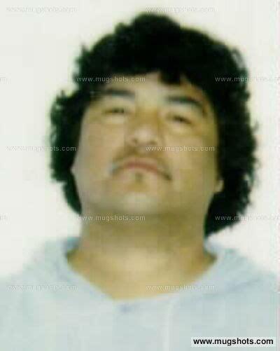 Norte County Arrest Records Henry Mendez Mugshot Henry Mendez Arrest Norte County Ca Booked