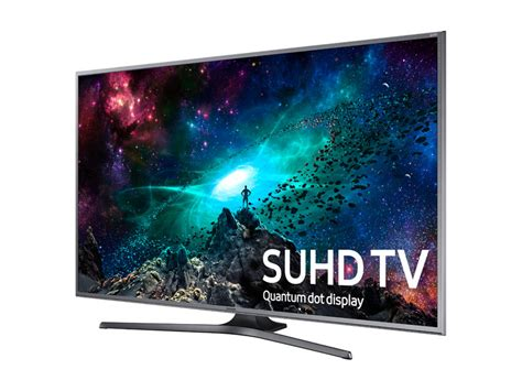 Tv Samsung Suhd 50 Inch samsung 40 4k ultra hd smart led lcd tv led my bookmarks