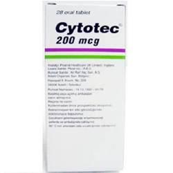 Cytotec 200 Mcg Order Online сайтотек Cytotec 200 Mcg Tablets инструкция по