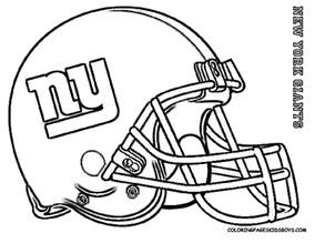 nfl coloring pages free coloring pages of nfl lions