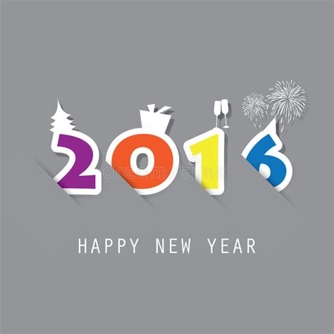 simple message for new year 28 images happy new year