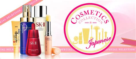Senka By Shiseido Japan Travel Kit japanese cosmetics proxy bidding and ordering service