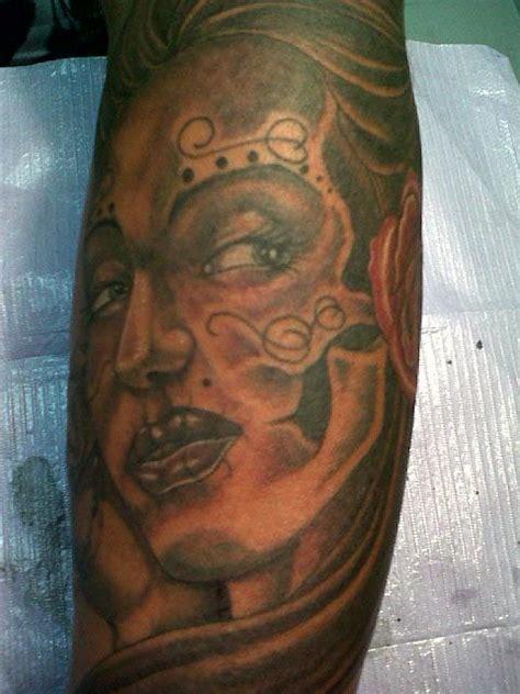 tattoo ink and mri addictive tattoo studio