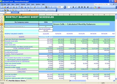 excel sheet samples expin zigy co