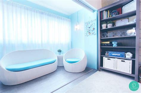 interior design xiaxue 9 wanderlust homes in singapore