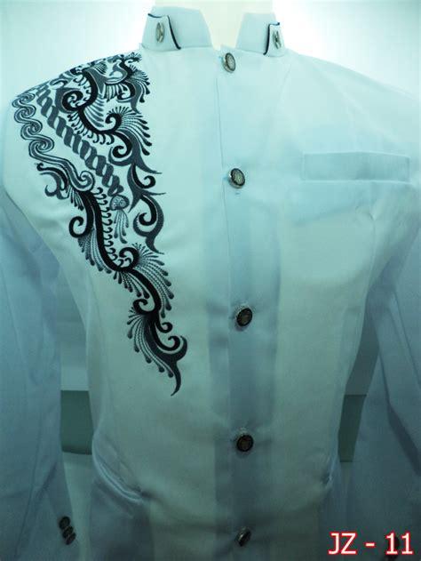 Design Jas Koko | model baju koko untuk pria holidays oo