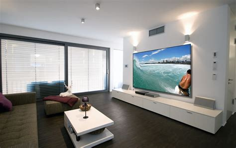 living room projector projector screens mirror tv s creative tv mounts