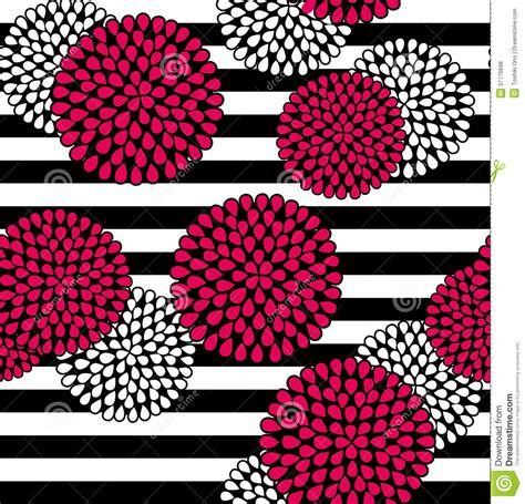 pattern and design photography border and hydrangea royalty free stock photos image