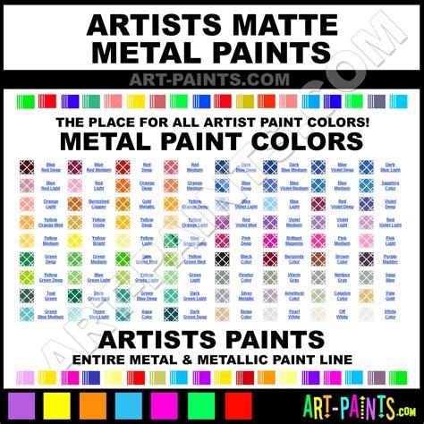 blue violet medium matte metal and metallic paints 5383 blue violet medium paint blue