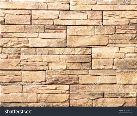 brick wall design brick wall design mortar background texture stock photo