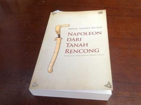 Novel Believe Kesatria Dari Masa Lalu mendamaikan masa lalu jumpueng