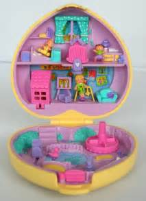 polly pocket a bit of everything polly pocket