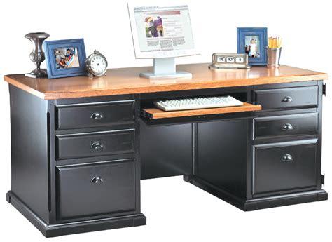 inval credenza computer workstation desk with hutch credenza computer desk hostgarcia