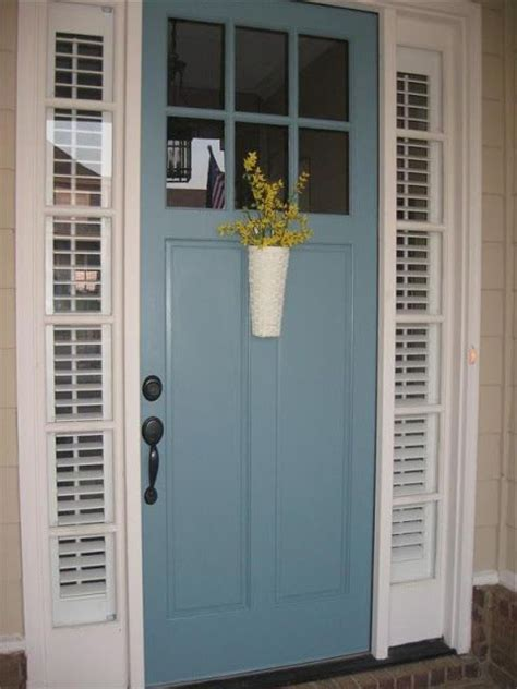 behr paint color dragonfly front door color behr dragonfly home sweet home