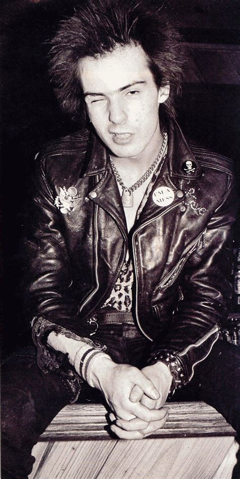 how to a vicious sid vicious images sid hd wallpaper and background photos 1970227