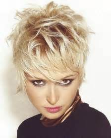 trending hairstyles 2015 for short haircuts 2015 trends