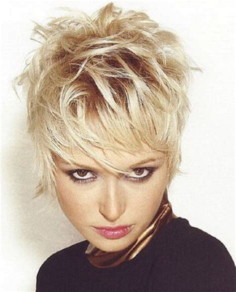 2015 hairstyle trends for women short haircuts 2015 trends