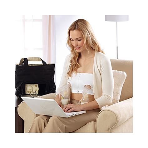 breast pumping in bathroom medela 174 easy expression bustier pumping bra in white