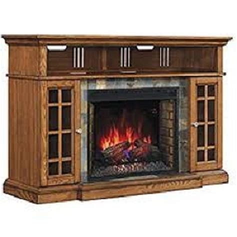 best electric fireplace heater tv stand classic lakeland 28mm6307 electric fireplace tv