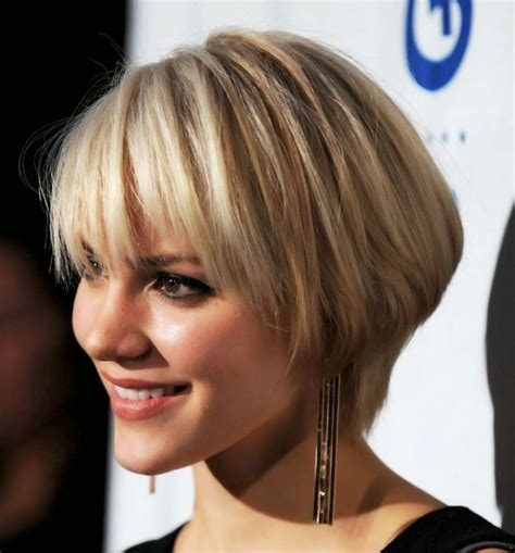 Bob Hairstyles For 2014 by Style Maddie Bob Hairstyles 2014