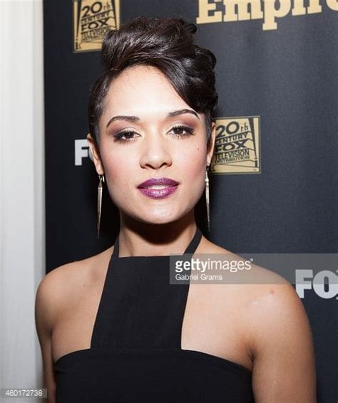 empire actress with short hair 17 best ideas about grace gealey on pinterest sports