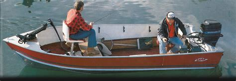 lund boats europe history of lund fishing boats lund boats europe