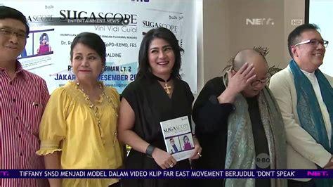 Film Baru Raline Shah | enews today buku kegita tamara film baru raline shah