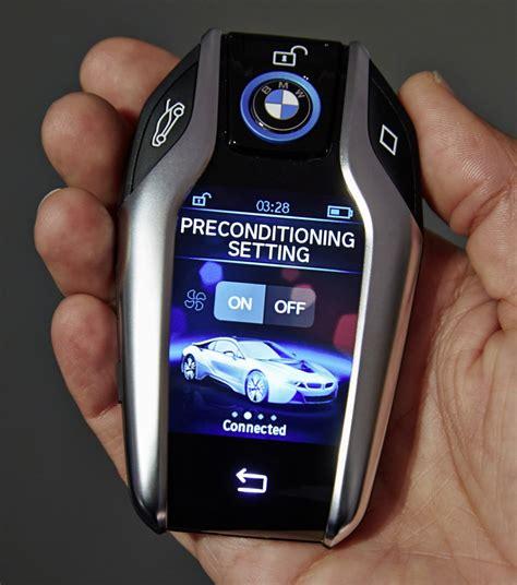 Keyes Bmw by 8 Amazing Car Business Insider