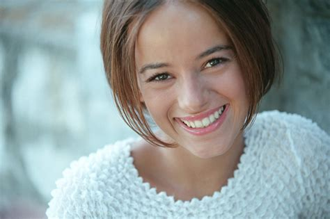 french singers 2015 alizee 1708 jpg