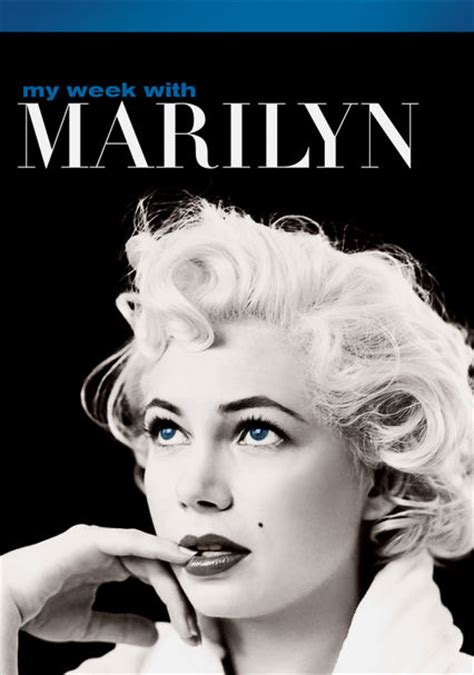 marilyn monroe on netflix is my week with marilyn available to watch on netflix in