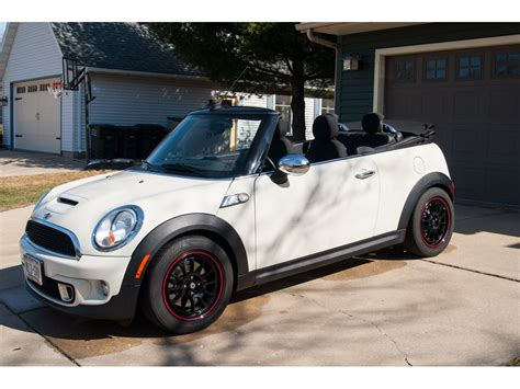 used mini convertible cars for sale and car photos - Used Mini Cars For Sale