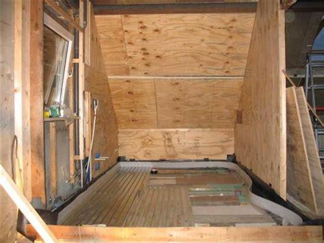 ventilatie badkamer zolder badkamer renovatie archives klusbedrijf rotterdam rm
