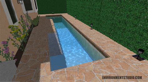 swimming pools for small yards swimming pools for small yards joy studio design gallery