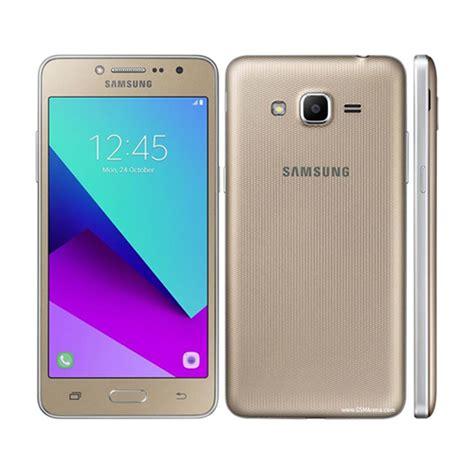 Samsung J5 Dan Grand Prime Plus prix mobile samsung galaxy grand prime plus alg 233 rie achat 48 wilayas