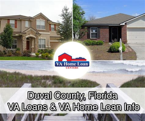 100 home repair loans florida finding free mold