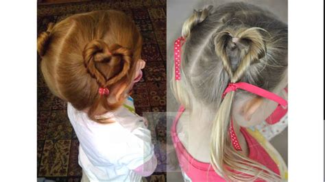 Easy Black Hairstyles To Do At Home by Easy Hairstyles For To Do At Home Www Imgkid