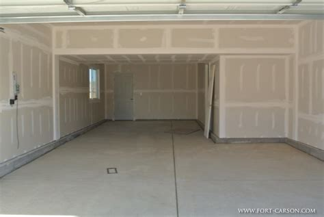 tandem garage 23 artistic tandem 3 car garage home building plans 7239